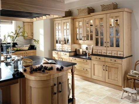 modern country kitchen decorating ideas moderne landhausk 252 chen sch 246 ne k 252 chen designs die sie 9199