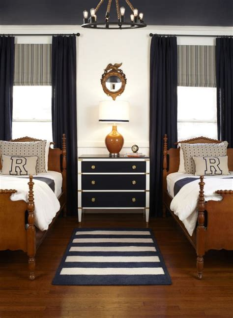 shared boys bedroom picture of awesome shared boys room designs to try 5