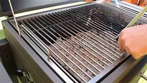 Edelstahl Kaffeekanne Reinigen : edelstahl grillrost rost grill edelstahlgrill rost smoker reinigung reinigen schaber youtube ~ Eleganceandgraceweddings.com Haus und Dekorationen