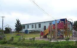 st george preschool home st george s preschool 260