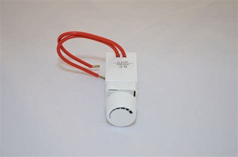 led dimmer switch led lighting products australia