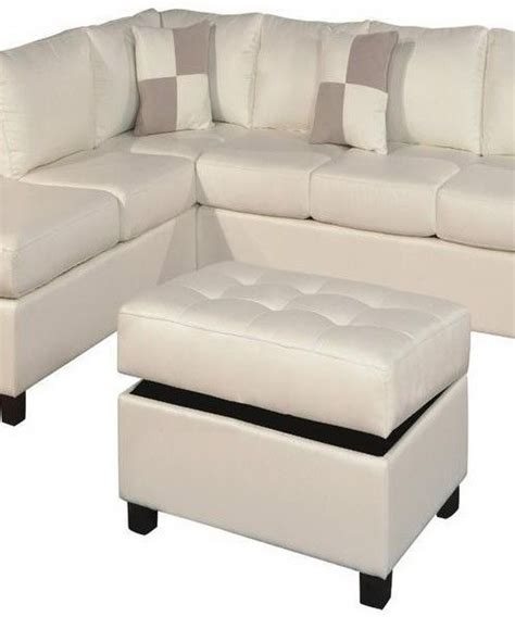 Futon Sectional Sleeper Sofa by Sectional Sleeper Sofa For Small Spaces Sofas Futons