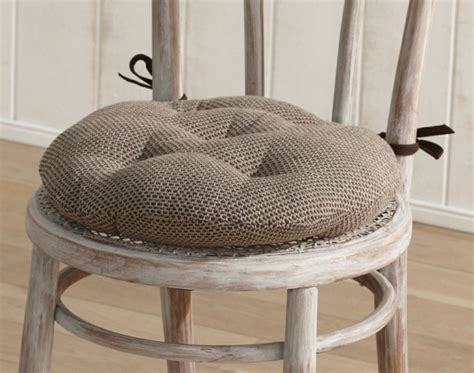 galette de chaise exterieur galette de chaise importez des couleurs dans votre intérieur et extérieur