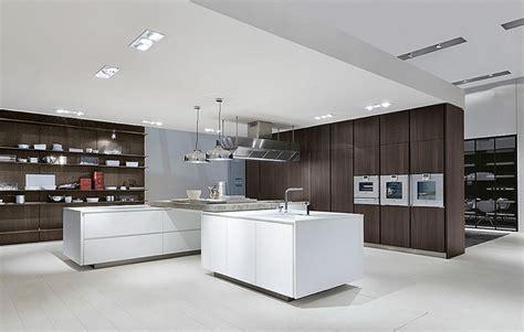 custom cabinetry naples florida floors  style