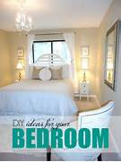 Diy Decorating Ideas For Rooms by Gallery For Diy Home Decor Ideas Bedroom
