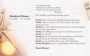 Kumulative Rechnung : open court publishing company dissertation beispiel kurzgeschichte ~ Themetempest.com Abrechnung