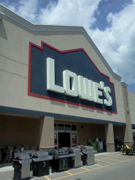 lowes hardware nashville lowe s 32 reviews hardware stores 5520 nolensville pike nashville tn united states