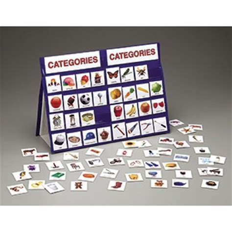 96 best images about Education and Supplies Catalogs and