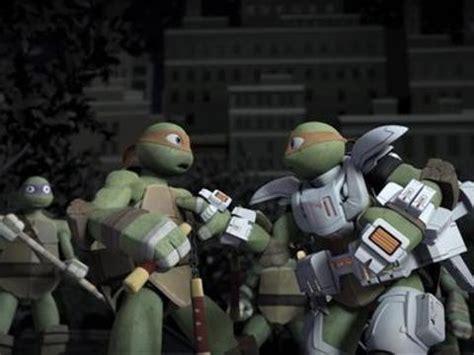 teenage mutant ninja turtles tmnt official site nickcouk