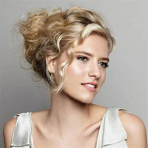 2013 Wedding Hairstyles and Updos Fashionandbeautyscene's Blog