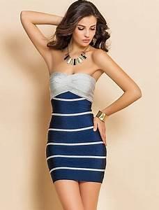 (2) tight dress | Tumblr | Dresses | Pinterest