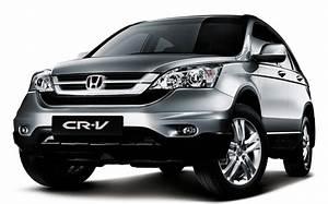 CARZ WALLPAPERS Honda Crv 2011