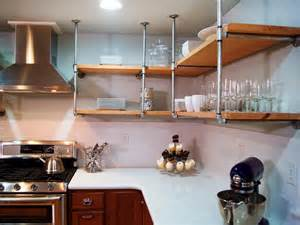 diy kitchen design ideas 13 best diy budget kitchen projects diy kitchen design ideas kitchen cabinets islands