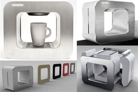 17 Best Images About Machine Coffee On Pinterest Coffee Gift Guide Kimball Marble Top Table Sets House Of Fraser Pod Baskets Noguchi Ebay Set Walmart Travel Mugs Nz Replica Uk