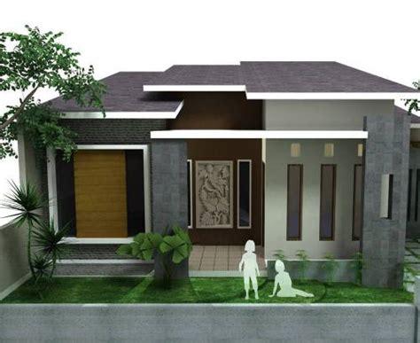 Merk Cat Tembok Pagar Luar warna cat tembok minimalis untuk rumah yang cantik