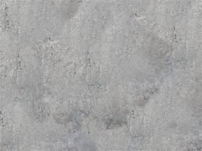 texture concrete floor concrete flooring texture google search texture pinterest concrete marbles and contemporary