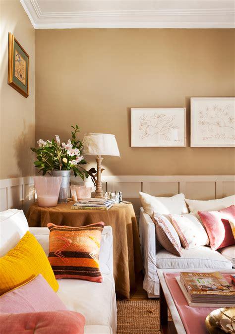 ideas  cost  dar encanto  tu casa