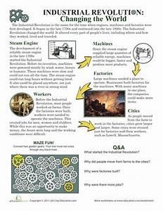 25+ best ideas about Industrial revolution on Pinterest ...