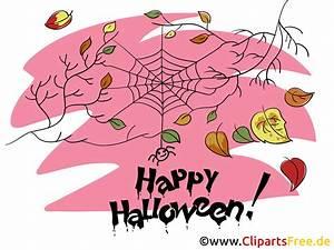 Schöne Halloween Bilder : sch ne bilder zu halloween ~ Watch28wear.com Haus und Dekorationen