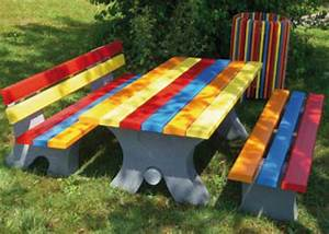 Table Enfant Exterieur : table exterieur pour enfant table basse et pliante ~ Melissatoandfro.com Idées de Décoration