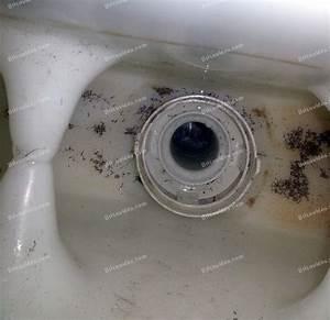 Comment Régler Une Chasse D Eau : comment demonter mecanisme wc suspendu la r ponse est ~ Premium-room.com Idées de Décoration