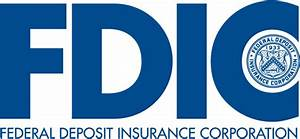 Federal Deposit Insurance Corporation Logo | www.pixshark ...