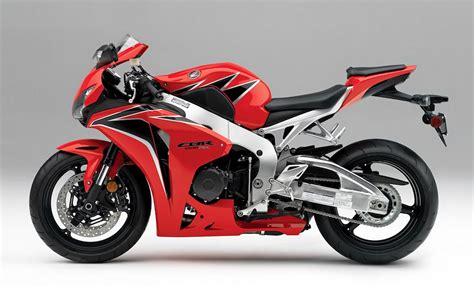 honda gbr burn the hell 39 s highway 2011 honda cbr 1000rr abs