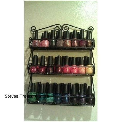 Metal Spice Rack Ikea by Metal Spice Rack Ebay