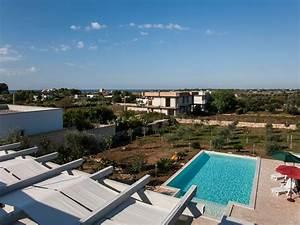 Villa com piscina privada perto da bela praia de San