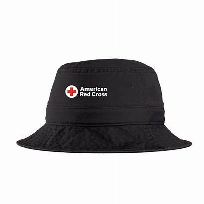 Bucket Hat Hats Cap Cross Apparel Disaster