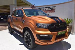 Ford 4x4 Ranger : 2018 ford ranger 3 2tdci wildtrack 4x4 pristine motors car dealership ~ Medecine-chirurgie-esthetiques.com Avis de Voitures