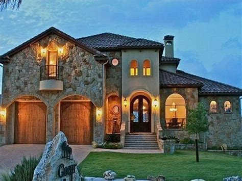 house designers small tuscan style house plans idea house style design