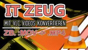 Videos Online Konvertieren : videos konvertieren mit vlc media player youtube ~ Orissabook.com Haus und Dekorationen