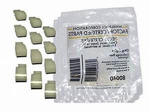80040 Agitator Dogs Pack Of 12 Dosg
