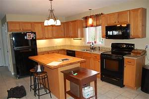 refinishing kitchen cabinets 2375