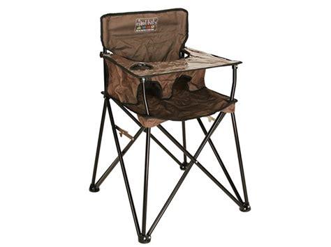 ciao portable high chair ciao baby portable high chair toys