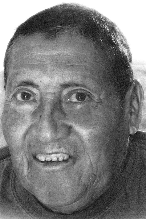 Garden City Telegram Obituary by Juan Jose Ollarzabal Sr Obituaries The Garden City