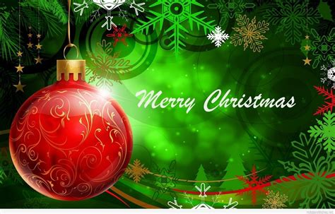 merry christmas wallpaper download new merry christmas wallpapers 2015 wallpaper cave