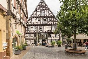 Hotel Domizil Stuttgart : das remstal postkartenidylle vor den toren stuttgarts ~ Markanthonyermac.com Haus und Dekorationen