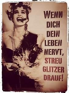 Wenn Dich Dein Leben Nervt : pinterest the world s catalog of ideas ~ One.caynefoto.club Haus und Dekorationen