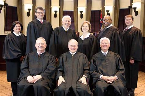 mississippi supreme court appeals supreme court races draw competition