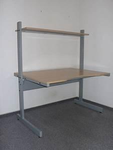 Wand Schreibtisch Ikea : schuhschrank ikea birke sandnes ~ Lizthompson.info Haus und Dekorationen