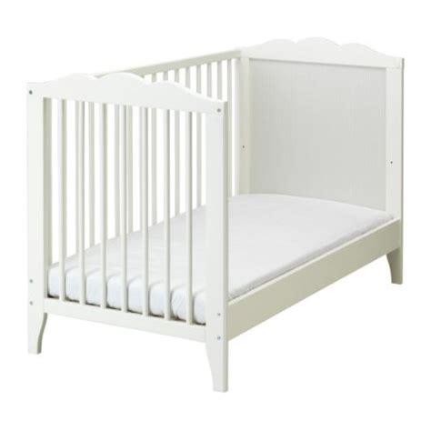 chambre bébé ikea hensvik avis lit hensvik 120x60cm ikea lits bébé chambre bébé