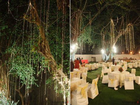 big fat bihari wedding  ashoka road delhi