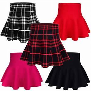 Aliexpress.com  Buy 2016 Fashion Spring Autumn toddler girl skirts kids Ball Gown Knitting ...