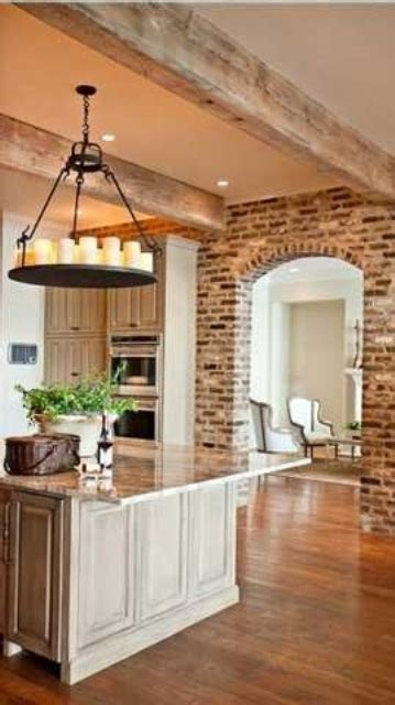 74 Stylish Kitchens With Brick Walls And Ceilings  Digsdigs. Best Small Kitchen Design. Kitchen Design Small House. Winner Kitchen Design Software Free Download. Old Farmhouse Kitchen Designs. Free 3d Kitchen Design Software. Simple Kitchen Interior Design. Asian Kitchen Design Ideas. Kitchen Designers Nottingham
