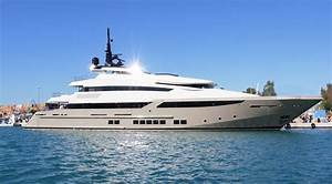 Ales Bratina Yacht Charter Superyacht News