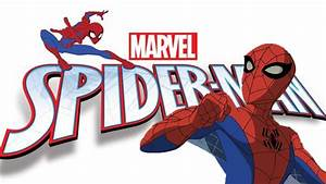 """SPECTACULAR SPIDER-MAN"" Series Coming Back? - Thoughts on ..."