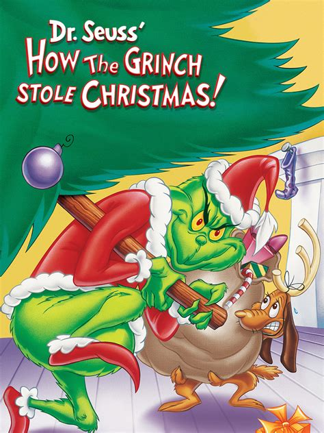 000818349x how the grinch stole christmas how the grinch stole christmas photos and pictures tv guide