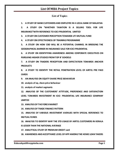 Clinchers for essays research questions in a research proposal leadership college essay homework is a waste of time case study observational research